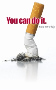 Smoking-cessation2