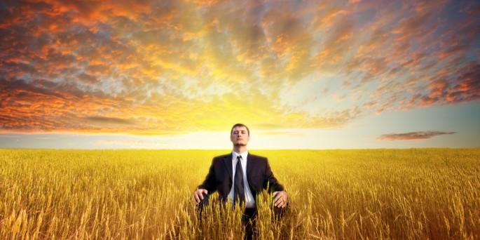 o-MINDFULNESS-MEDITATION-facebook.jpg