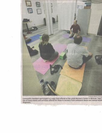 Lewiston Tribune June 17 2016 2
