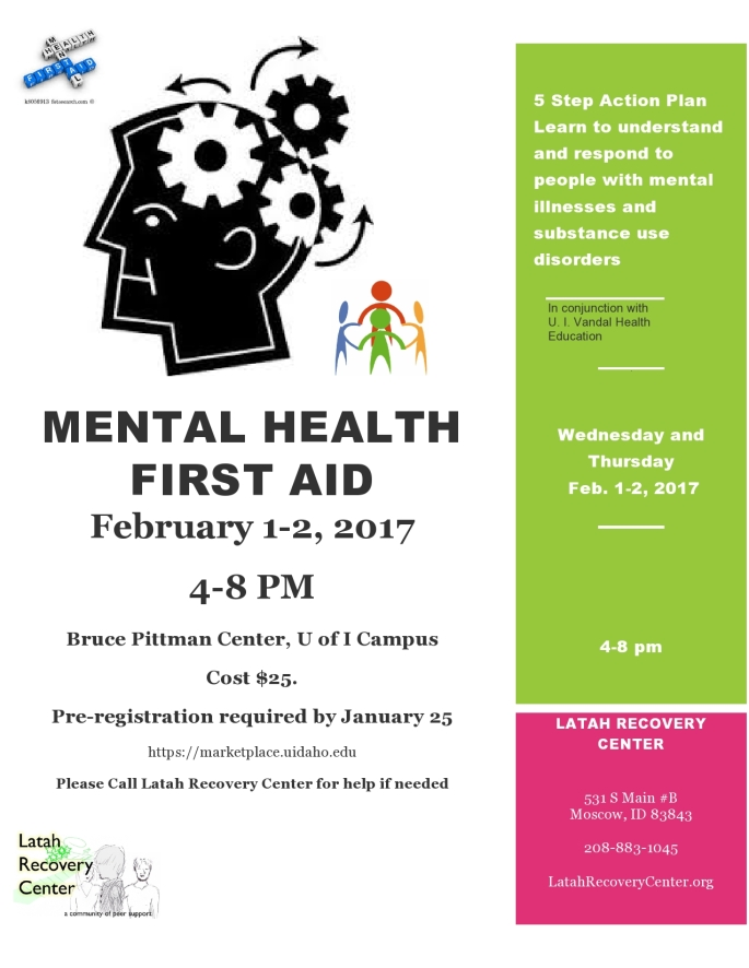Mental Health first aid flyer-page0001.jpg