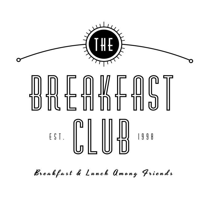 B-Club_Logo