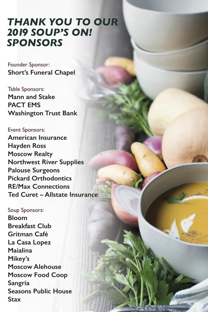 Soup's On Sponsor Poster.jpg